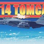 F-14 Tomcat GBA Rom