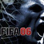 FIFA Soccer 2006 GBA Rom