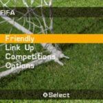 FIFA Soccer 2003 GBA Rom