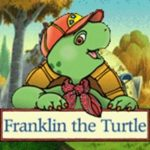 Franklin The Turtle GBA Rom