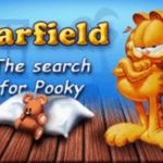 Garfield The Search for Pooky GBA Rom