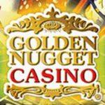 Golden Nugget Casino GBA Rom