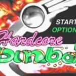 Hardcore Pinball GBA Rom