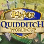 Harry Potter Quidditch World Cup GBA Rom