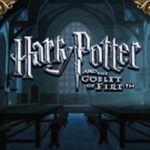 Harry Potter and The Goblet of Fire GBA Rom