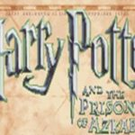 Harry Potter and The Prisoner of Azkaban GBA Rom