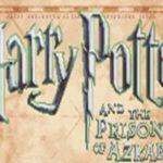Harry Potter and The Prisoner of Azkaban GBA Rom