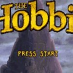 The Hobbit GBA Rom