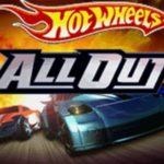 Hot Wheels All Out GBA Rom