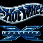 Hot Wheels Velocity X GBA Rom