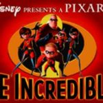 The Incredibles GBA Rom