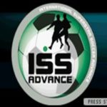 ISS Advance GBA Rom