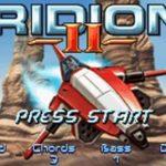 Iridion II GBA Rom