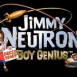 Jimmy Neutron Boy Genius GBA Rom