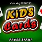 Kids Cards GBA Rom