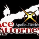 Ace Attorney Apollo Justice NDS Rom