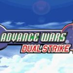 Advance Wars Dual Strike NDS Rom