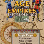 Age of Empires The Age of Kings NDS Rom