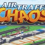 Air Traffic Chaos NDS Rom