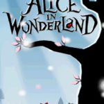 Alice in Wonderland NDS Rom
