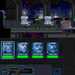 Alien Infestation NDS Rom