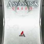 Assassins Creed Altair Chronicles NDS Rom