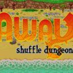 Away Shuffle Dungeon NDS Rom