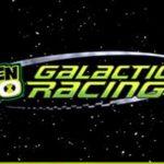 Ben 10 Galactic Racing NDS Rom