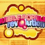 Bubble Bobble Revolution NDS Rom