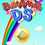 Bust a Move DS NDS Rom