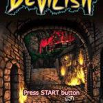 Devilish NDS Rom