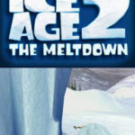 Ice Age 2 The Meltdown NDS Rom
