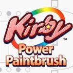 Kirby Power Paintbrush NDS Rom
