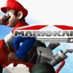 Mario Kart DS NDS Rom