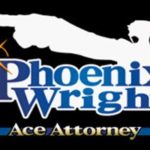 Phoenix Wright Ace Attorney NDS Rom