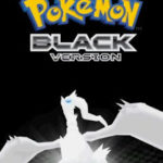 Pokemon Black Version NDS Roms