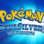 Pokemon Soulsilver Version NDS Rom