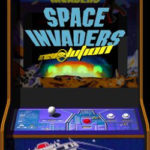 Space Invaders Revolution NDS Rom