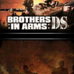 Brothers in Arms DS NDS Rom