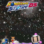 Bomberman Story DS NDS Rom