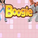 Boogie NDS Rom
