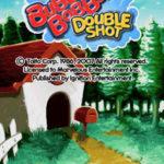 Bubble Bobble Double Shot NDS Rom