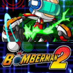 Bomberman 2 NDS Rom