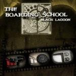 Boarding School Black Lagoon NDS Rom