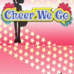 Cheer We Go NDS Rom