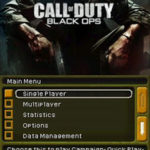 Call of Duty Black Ops NDS Rom