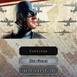 Captain America Super Soldier NDS Rom