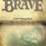 Brave NDS Rom