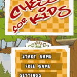 Chess For Kids NDS Rom