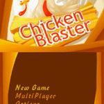 Chicken Blaster NDS Rom